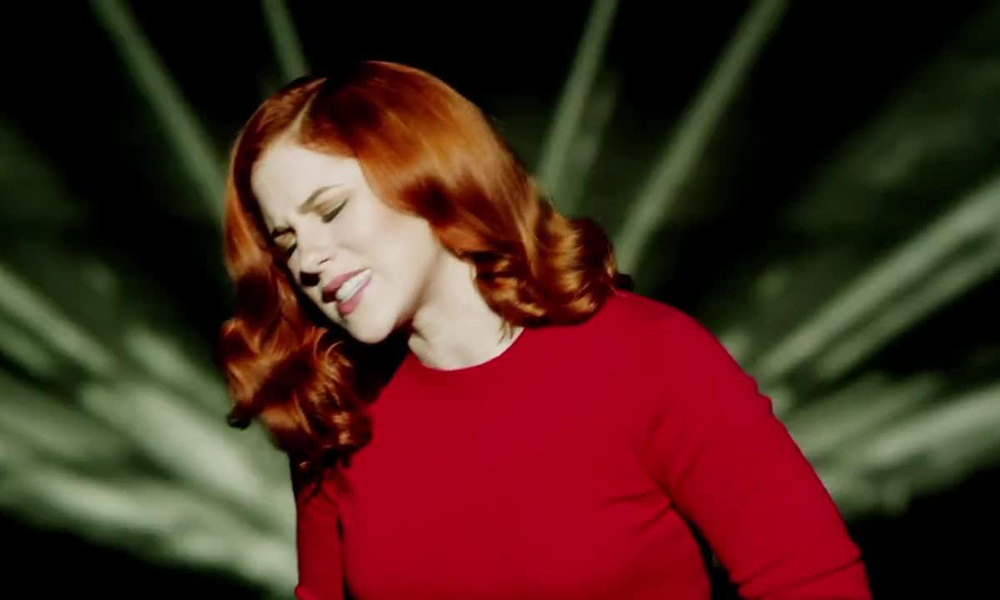 100 songs of the decade: Crying For No Reason – Katy B