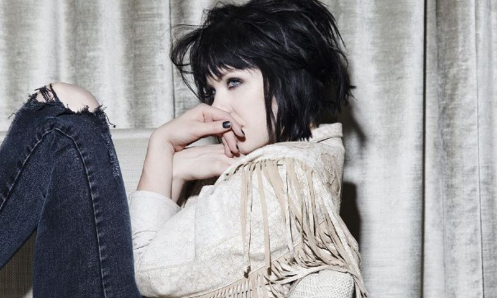 100 songs of the decade: Cut To The Feeling – Carly Rae Jepsen