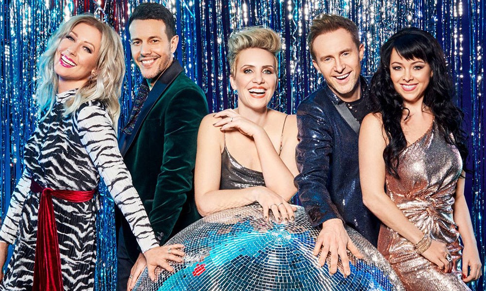 100 songs of the decade: Scared Of The Dark – Steps