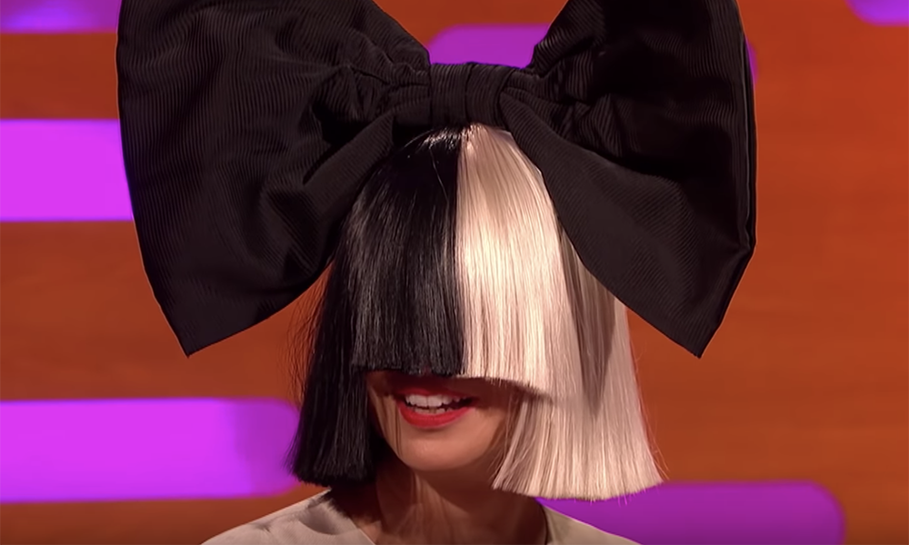 100 songs of the decade: Chandelier – Sia
