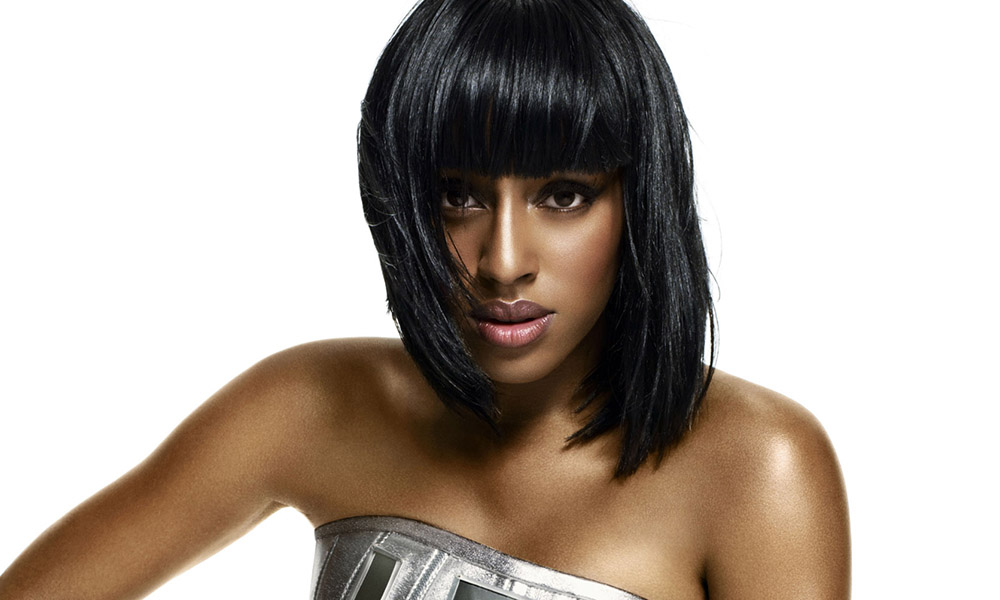100 songs of the decade: Start Without You – Alexandra Burke feat. Laza Morgan