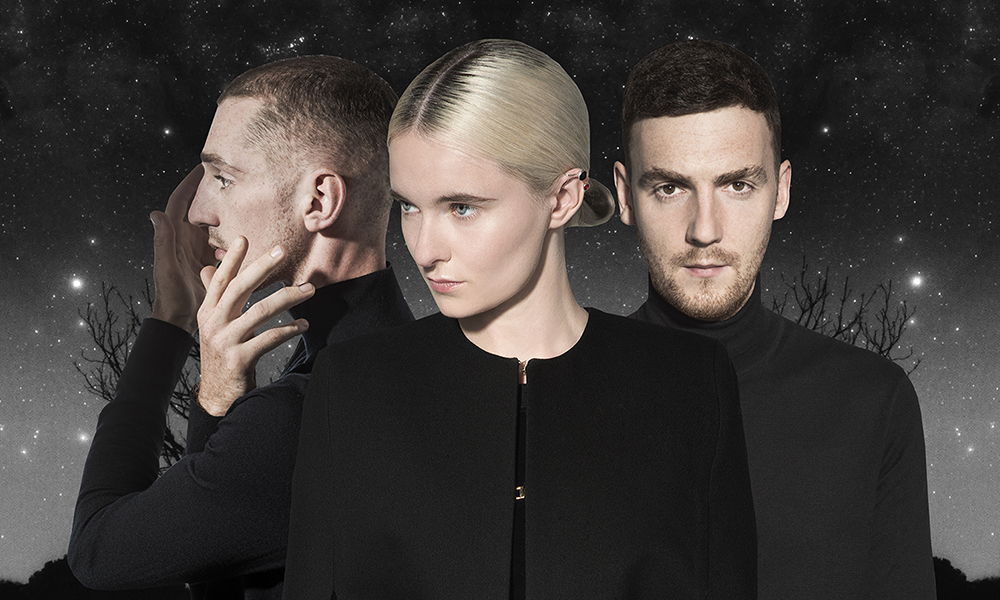 100 songs of the decade: Tears – Clean Bandit feat. Louisa