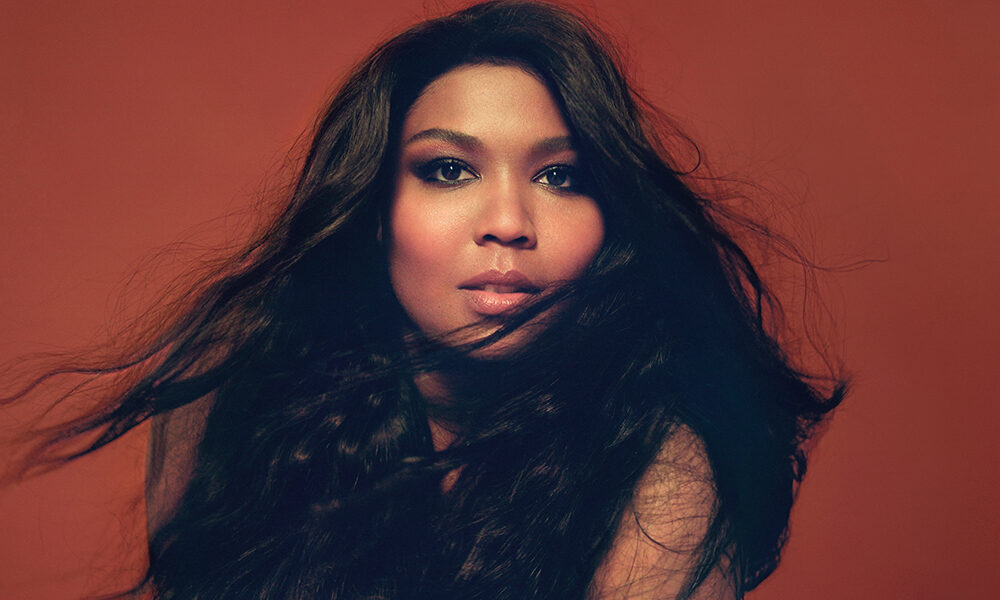 100 songs of the decade: Good As Hell – Lizzo