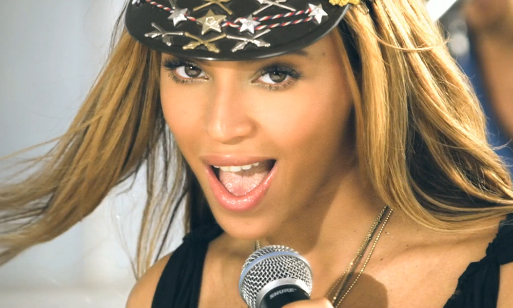 100 songs of the decade: Love On Top – Beyoncé