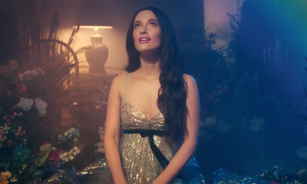 100 songs of the decade: Rainbow – Kacey Musgraves