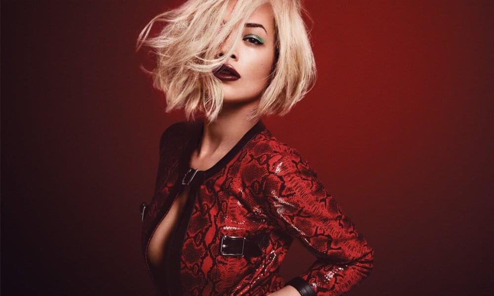 100 songs of the decade: I Will Never Let You Down – Rita Ora