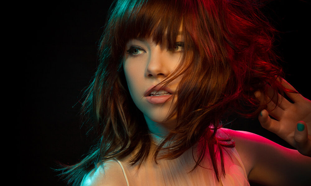 100 songs of the decade [Top 10]: 6. Run Away With Me – Carly Rae Jepsen