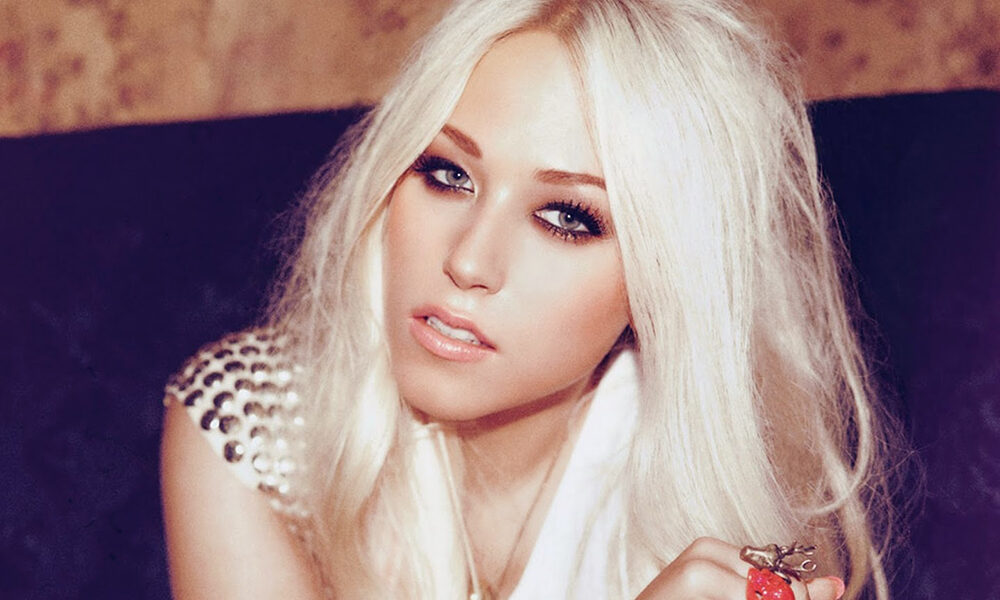 100 songs of the decade: You Bring Me Joy – Amelia Lily