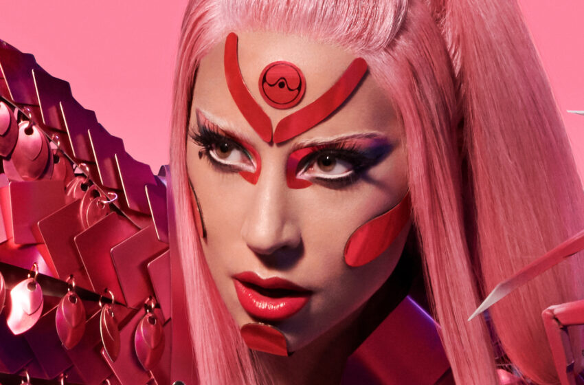 Popstars of the Century: Lady Gaga beats Britney, Kylie and Beyoncé
