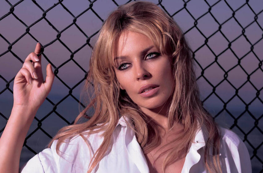 Daily Bop: Red Blooded Woman – Kylie Minogue