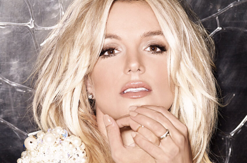Framing Britney Spears: Here's what the reviews are saying