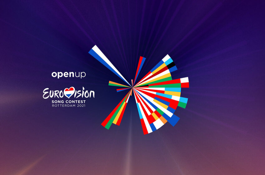 Eurovision odds: Four countries are extremely tight at the top