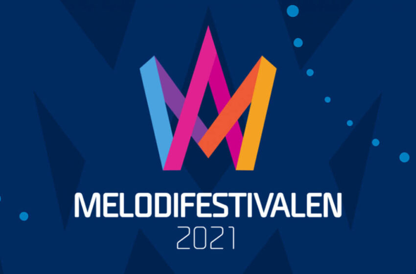 How the bookies rank the Melodifestivalen 2021 finalists